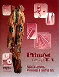 Pfingst Catalog