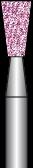 Busch Abrasives Figure 608