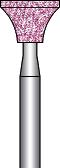 Busch Abrasives Figure 735
