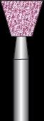 Busch Abrasives Figure 736