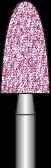 Busch Abrasives Figure 756