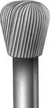 Busch Steel Burs Figure 149