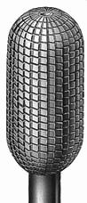 Busch Steel Burs Figure 227