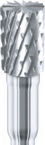 Busch Carbide Burs Figure 296