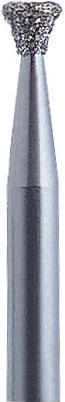 Horico Diamonds Rotary Instruments Figure 023