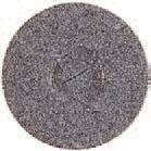 Horico Diamonds Rotary Instruments Figure 101