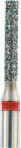 Horico Diamonds Rotary Instruments Figure 116