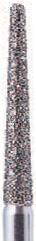 Horico Diamonds Rotary Instruments Figure 200