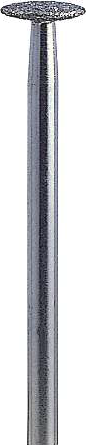 Horico Diamonds Rotary Instruments Figure 304
