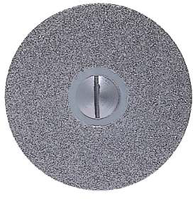 Horico Diamonds Rotary Instruments Figure 345