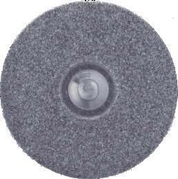 Horico Diamonds Rotary Instruments Figure 346
