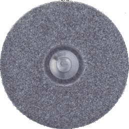 Horico Diamonds Rotary Instruments Figure 347