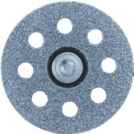 Horico Diamonds Rotary Instruments Figure 351