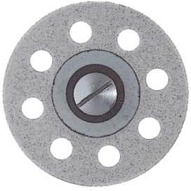Horico Diamonds Rotary Instruments Figure 353