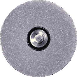 Horico Diamonds Rotary Instruments Figure 359