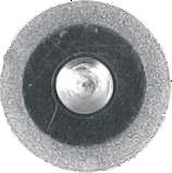 Horico Diamonds Rotary Instruments Figure 361