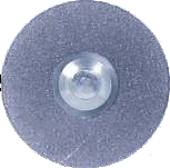 Horico Diamonds Rotary Instruments Figure 362