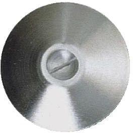 Horico Diamonds Rotary Instruments Figure 386