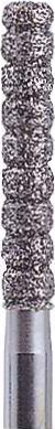 Horico Diamonds Rotary Instruments Figure 515