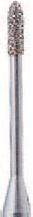 Horico Diamonds Rotary Instruments Figure 535