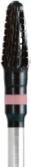 Horico Carbide Blackhawk Burs Figure S198