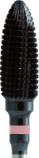 Horico Carbide Blackhawk Burs Figure S274