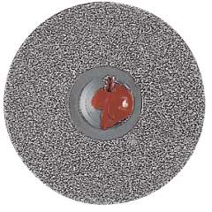 Horico Sintered Diamonds Figure 395
