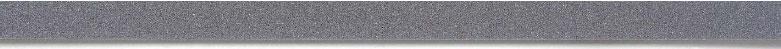 Horico Abrasives Figure 30x