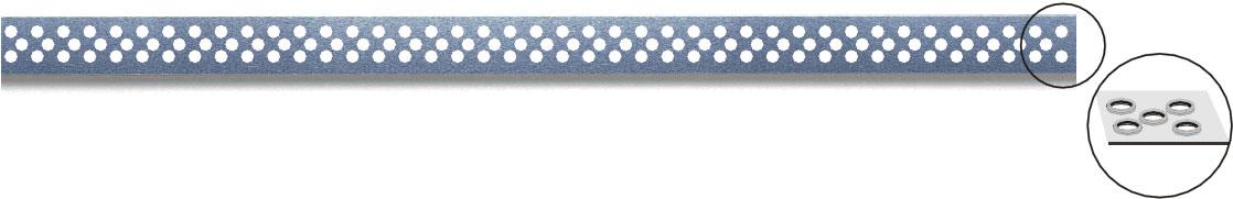 Horico Abrasives Figure 444