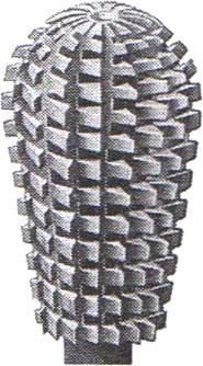 Busch Steel Burs Figure 217