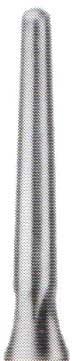 Busch Carbide Burs Figure 400LRA