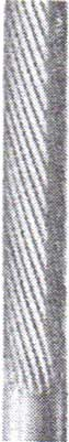 Busch Carbide Burs Figure 410