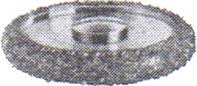 Horico Diamonds Rotary Instruments Figure 079