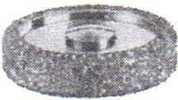 Horico Diamonds Rotary Instruments Figure 082
