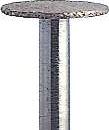Horico Sintered Diamonds Figure M041