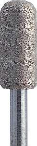Horico Sintered Diamonds Figure M143