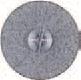 Horico Sintered Diamonds Figure M327