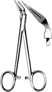 Forceps Figure 29-STC