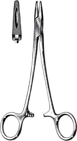 Misc Instruments Figure 3090