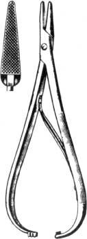Misc Instruments Figure 3174