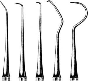 Misc Instruments Figure 41