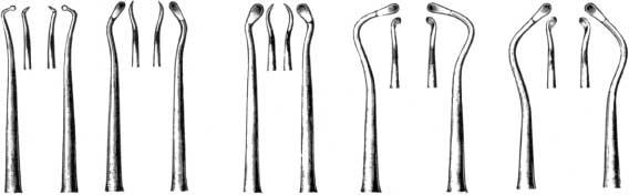 Misc Instruments Figure 43-SE