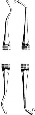 Misc Instruments Figure 44-L