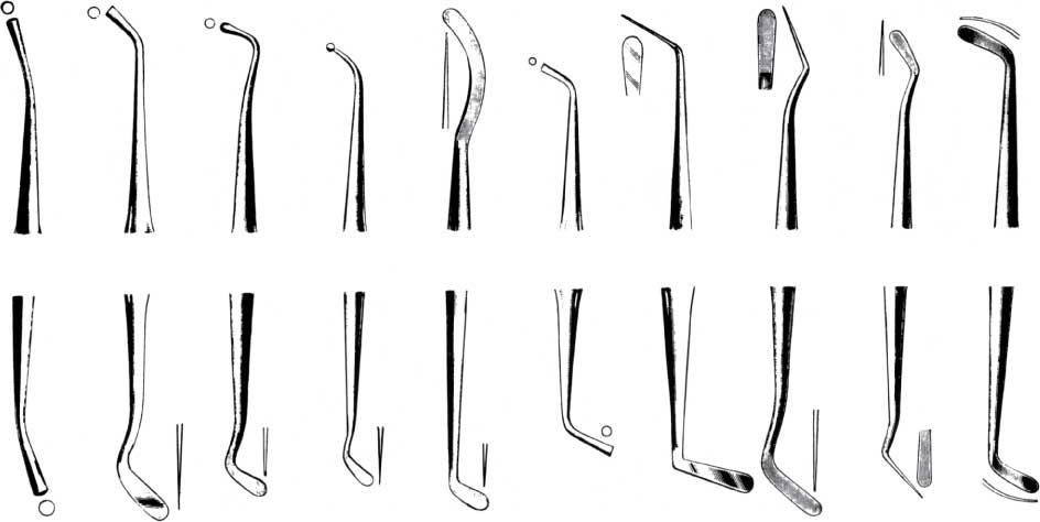 Misc Instruments Figure 44-P
