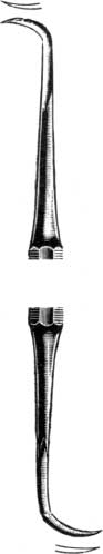 Misc Instruments Figure 45-M
