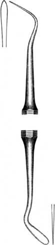 Misc Instruments Figure 45-W2