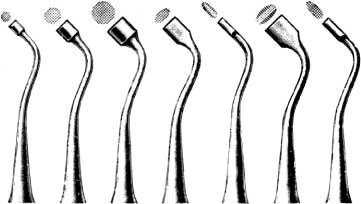 Misc Instruments Figure 49-BP