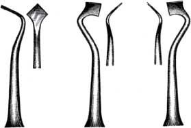 Misc Instruments Figure 49-F