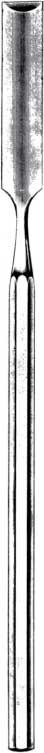 Misc Instruments Figure 49S-C