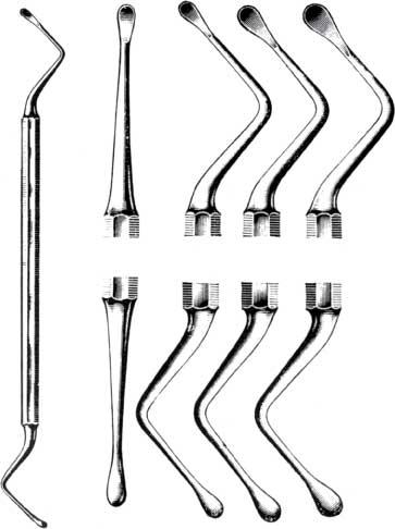 Misc Instruments Figure 50-C